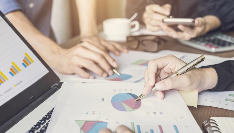 Everto Consulting: Unternehmenskauf und Kapitalbeschaffung