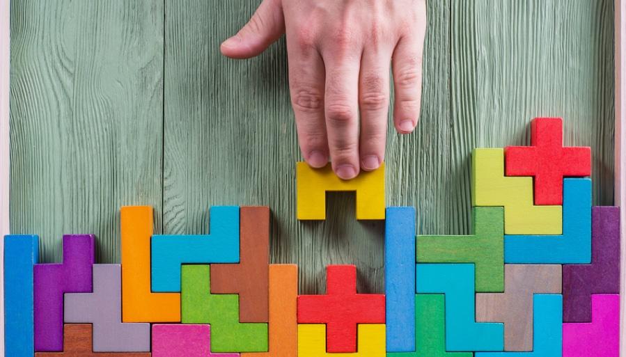 Unternehmensnachfolge – ein emotionales Thema