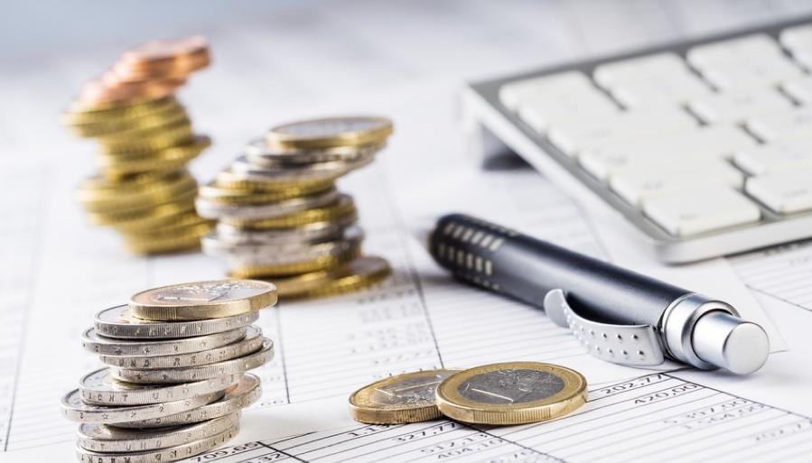 Die Finanzierung beim Unternehmensverkauf muss stehen.
