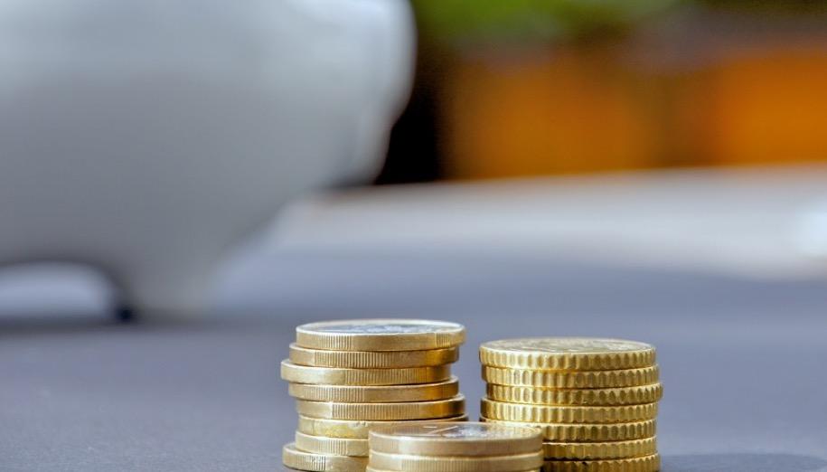 Unternehmenskauf finanzieren