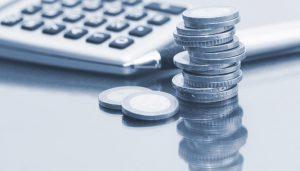 Die Finanzierung beim Unternehmenskauf muss stehen
