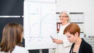 Unternehmensnachfolge mit neutralen Partnern planen