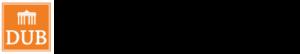 Everto auf DUB - Nachfolge-Angebote