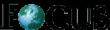 Everto M&A Beratung im Focus zum Thema Unternehmensverkauf