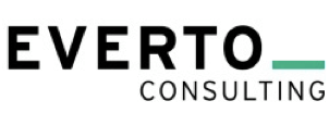 Everto Consulting GmbH