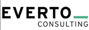 Everto Consulting GmbH